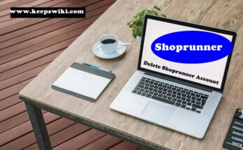 How To Delete Shoprunner Account