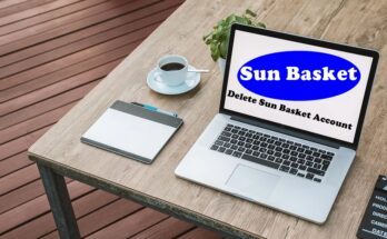 How To Delete Sun Basket Account