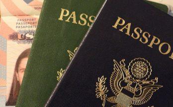 USA Visa Lottery 2021 Application & Free Registration